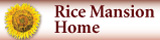 Rice Mansion home